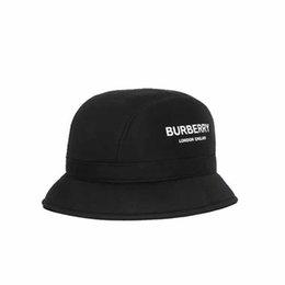 $enCountryForm.capitalKeyWord UK - Perfect New trend men and women fashion breathable beach organza wide-brimmed ladies cowboy wide brim floppy hats for