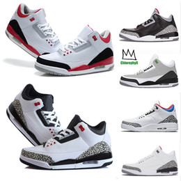 43887495df21 Mens Basketball Shoes chlorophyll sport blue wolf grey hurricane red New  Fashion sneakers mens trainers Michael Sports designer shoes