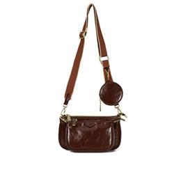 venda por atacado desenhador bolsas das mulheres mulheres de luxo designer bolsas bolsas de couro bolsa carteira bolsa bolsa de ombro embreagem aba vermelha mochila sacos 528016