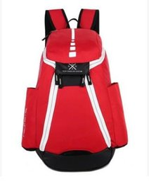 $enCountryForm.capitalKeyWord Australia - New style Basketball Backpacks New Olympic USA 2833 Team Packs Backpack Man's Bags Large Capacity Waterproof Training Travel Bags Shoes Bags