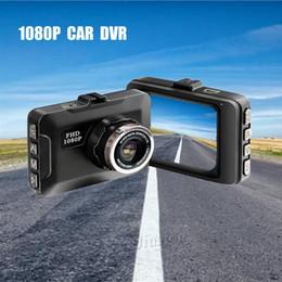 Cycled Recording Cameras Australia - 2.2inch Mini Portable DVR Camera Driving Recorder Full HD 1080p Cycle Recording Vehicle Black box DVR Video Recorder Dust Cam