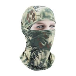 $enCountryForm.capitalKeyWord Australia - Lycra Ski Full Face Mask Cycling Face Mask Bicycle Scarf Hat Masked-Cap Hooded Balaclava Neck-Warmer Hood Hiking#y30