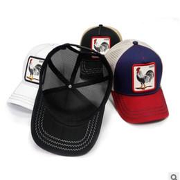 $enCountryForm.capitalKeyWord Canada - baseball cap animal series cattle eagle Wolf hat with hip hop street high quality baseball cap
