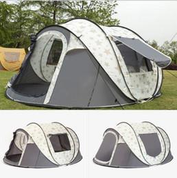 Ao ar livre Condução Camping Velocidade Barraca de Acampamento Ao Ar Livre À Prova de Vento À Prova de Chuva À Prova de VentoAuto Acessórios em Promoção