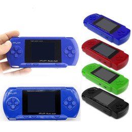 $enCountryForm.capitalKeyWord NZ - pvp 300 Game player 2.8 Inch 8Bit Slim Station TV Video Games Player Handheld Game controller Console Classic Games