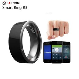 Chinese  JAKCOM R3 Smart Ring Hot Sale in Smart Home Security System like handbag access tomahawk car manufacturers