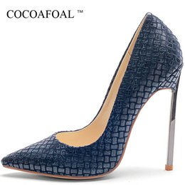 c6be116a09 Sexy Red Low Heels Australia   New Featured Sexy Red Low Heels at ...