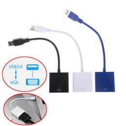 External Graphics Card Adapter NZ | Buy New External