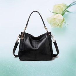 $enCountryForm.capitalKeyWord Australia - Exotic2019 Lady Leather Simple Handbag