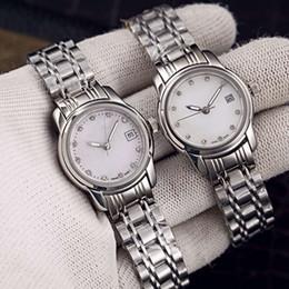 $enCountryForm.capitalKeyWord Australia - Luxury Ladies Watch Automatic Mechanical Stainless Steel Case Watchband Sapphire Mirror Leisure Business Popular Classic Multicolor