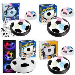 $enCountryForm.capitalKeyWord Australia - Indoor Suspension Child Collision Football LED Safety Music Fashion Soccer Boy And Girl Popular Sport Toy Gift Hot Sale 10 4hb5 I1