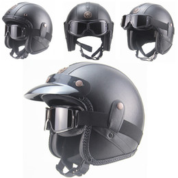 motorcycle helmet riding-helmet protection horse safety-headwear anti-collision-hat equestrian-equipment cycling headwear on Sale