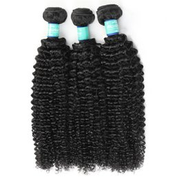 $enCountryForm.capitalKeyWord Australia - Indian Hair Brazilian Straight Human Hair Bundles 3 4 Bundles Deals Kinky Curly Remy Peruvian Human Hair Extensions Deep Wave Body Wave