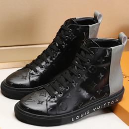 6320a280055 Paint Winter Boots Online Shopping | Paint Winter Boots for Sale