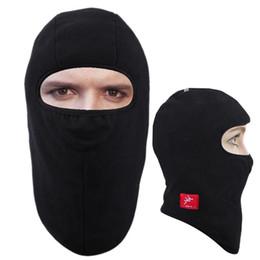 $enCountryForm.capitalKeyWord Australia - Balaclava Hat Winter Full Mask Cover Face Cover Ski Snowboard Wind Cap Cycling Moto Hat Beanie Warm Face masks