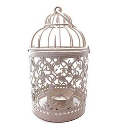 $enCountryForm.capitalKeyWord UK - Vintage Lantern Candle Holder New Arrival Decorative Hanging Lantern Candlesticks