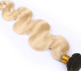 european curtains UK - High-quality gradient color curly light hair curtain real hair baby piece soft straight hair support hot dyeing 5pce lot