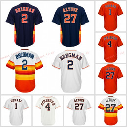 Mlb Mlb Cheap Jerseys Cheap Baseball