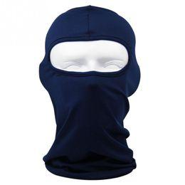 $enCountryForm.capitalKeyWord UK - Outdoor Balaclavas Sports Neck Face Mask Ski Snowboard Wind Cap Police Cycling Balaclavas Motorcycle Face Masks 17 colors MMA2166