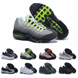 sneaker drop shipping NZ - Drop Shipping Wholesale Running Shoes Men Cushion Sneakers Authentic New Walking Discount Sports Shoes Size 36-46 D08