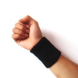 $enCountryForm.capitalKeyWord UK - Basketball Wrist Brace Support Sport Wristband Sweatband Gym Volleyball Tennis Hand Sweat Band Wraps Guards
