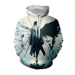 Hoodies & Sweatshirts Jumeast Men/women New Fashion 3d Sweatshirts With Hat Print Spit Tongue Dog Hooded Hoodies Thin Autumn Winter Hoody Tops A Wide Selection Of Colours And Designs