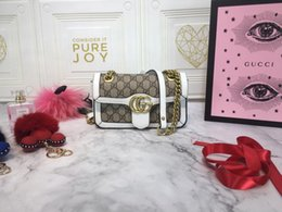 $enCountryForm.capitalKeyWord Australia - 777 leather women's womens high quality bags bag598