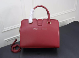 $enCountryForm.capitalKeyWord NZ - 2019 new Classic fashion designer bag are compact Deluxe bag easy to carry, hand bags with good genuine leather quality womens tote 1731