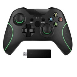 $enCountryForm.capitalKeyWord Australia - For Xbox One Console 2.4G Wireless Controller Gamepad Joystick Bluetooth Controller For PC Android Smartphone