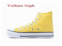 Canvas Shoes Size 13 Australia - New 13 Color All Size 35-45 Low Style sports stars chuck Classic Canvas Shoes Sneakers Men's Women Canvas Shoes Unisex n059