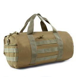 Açık havada Tek Omuz Spor Paketleri Dağcılık Çanta Tek Omuz Sırt Çantası Taşınabilir Kamp Seyahat Sıcak Satış 29 5blf1