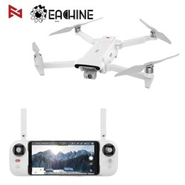 Gps professional online shopping - New KM FPV With axis Gimbal K Camera GPS mins Flight Time RC Foldable Drone Quadcopter RTF Professional