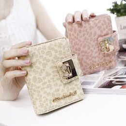 Wholesale Designer Fashion Short Lady Wallets Pu Leather Women Handbags Moneybags Bow Hasp Purse Cards Holder Brand Design Woman Wallet Burse Bags