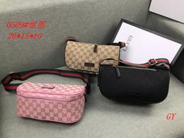Female body pillows online shopping - Famous Design fashion women bags bags jet set travel lady PU leather handbags purse shoulder tote female