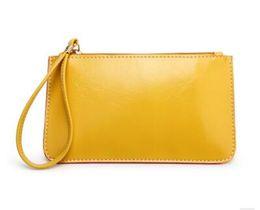$enCountryForm.capitalKeyWord UK - logo Paris Premium Red Leather Slender Wallet X Red Black Wallet Genuine Leather Outdoor Sport Bag 01