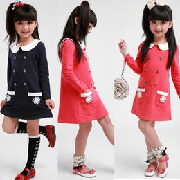 $enCountryForm.capitalKeyWord NZ - DHgate Online Shopping DHgate Wholesale Girl Lace Dress Of New Product From China Kid Clothing Supplier