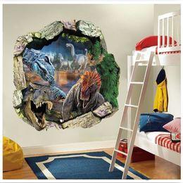 3d dinosaur wall decals australia new featured 3d dinosaur wall rh au dhgate com