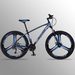 Bmx Bike Disc Brakes Online Shopping | Bmx Bike Disc Brakes