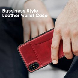 $enCountryForm.capitalKeyWord Australia - Wholesale for Iphone New Designer Phone Cases for XR XS MAX X 6 S 7 8 plus Soft TPU Back Cover free DHL