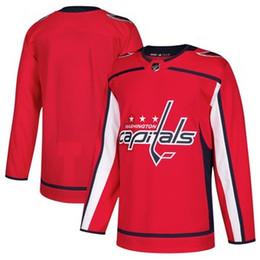 99e25eac4 2019 Cheap Hockey Jerseys Washington Capitals Devante Smith-Pelly Custom  USA Ice Hockey Jersey Blank Store Youth Kids Winter Classic shirts