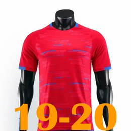 soccer jerseys player version 2020 - Fans Player version soccer jersey 4th football shirt 19 20 fourth Men Kids kit uniforms cheap soccer jerseys player vers