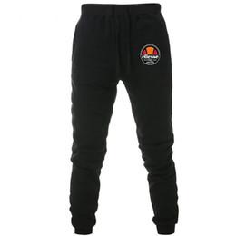 $enCountryForm.capitalKeyWord UK - New Men Letter Print Sweatpants Joggers Male Casual Hip Pop Harem Pants Trousers Track Pants Plus Size Clothes