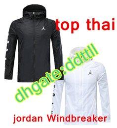 b07d32bcd2c air soccer 2019 - Psg air joram Adult Soccer Hoodie Jacket windbreak 2019  MBAPPE CAVANI VERRATTI