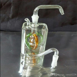 square smoking pipes NZ - Square catch hookah , Wholesale Glass bongs Oil Burner Glass Pipes Water Pipes Oil Rigs Smoking