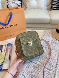 $enCountryForm.capitalKeyWord Australia - Top Quality Famous Brand Women Designer Shoulder Bag Leather Chain Cross Body Pure Color Handbag Crossbody Purse Camera bag