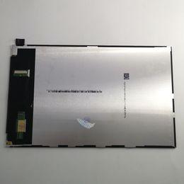 Digiland Dl1010q Screen Replacement