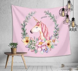 Wholesale Wall Banners Australia   New Featured Wholesale