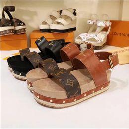 high heels pumps stilettos shoes 2019 - 2018 New Fashion Women Platform Mules Pumps Extreme High Heels Party Sexy Shoes Peep Toe ladies Footwear big 35-41-No bo