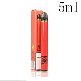 Одноразовые электронные сигареты как бросить курить atomic электронные сигареты купить