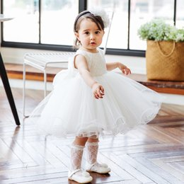 5c54ed08caca Baptism Gown Dress Online Shopping